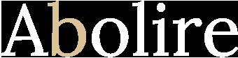 logo_tran