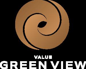 Green View Logo (3)